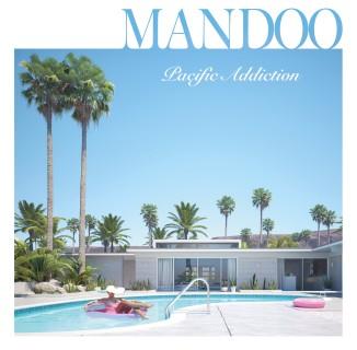 Mandoo(マンドゥー)