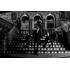 The Psychedelic Furs(ザ・サイケデリック・ファーズ)|ロンドンの伝説的ポスト・パンク・バンド、実に約30年振りとなる奇跡の新作アルバム『メイド・オブ・レイン』