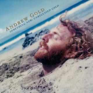 Andrew Gold(アンドリュー・ゴールド)