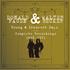 Donald Fagen & Walter Becker(ドナルド・フェイゲン & ウォルター・ベッカー)|『Young & Innocent Days - Complete Recordings 1968-1971』