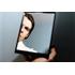 James Righton(ジェイムズ・ライトン)| 元クラクソンズのフロントマンによるソロ・アルバム『ザ・パフォーマー』が完成