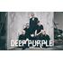 "Deep Purple(ディープ・パープル)|神話終結!半世紀を超えるハード・ロックの伝説が、遂に終章を迎え""永遠""となる21作目のニュー・アルバム|国内盤DVD付きオンライン限定10%オフ"