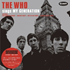 The Who(ザ・フー)|ロック史上屈指の名盤ファースト・アルバムが米国盤仕様紙ジャケットで復活!