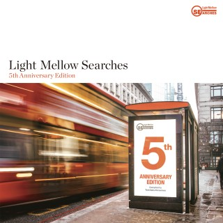 Light Mellow Searches