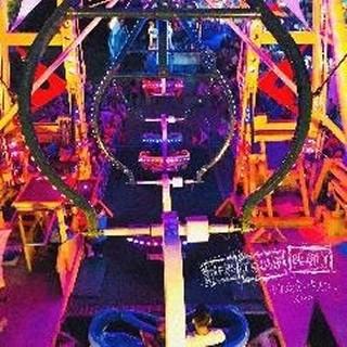 New Found Glory(ニュー・ファウンド・グローリー)
