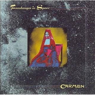 Carmen(カルメン)