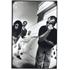 The Pixies(ピクシーズ)|90年代USオルタナ・ムーヴメントの先駆者の大名盤『Bossanova』30周年記念のレッド・カラーヴァイナル