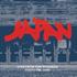 Japan(ジャパン)|坂本龍一、高橋幸宏、矢野顕子も参加した1982年12月8日武道館公演を収録したライヴ・アルバム