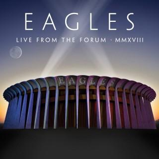Eagles(イーグルス)