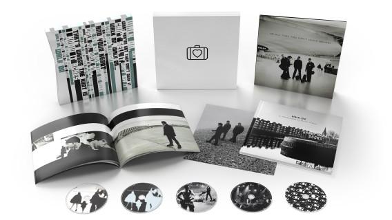 U2(ユー・ツー)