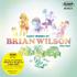 Brian Wilson(ブライアン・ウィルソン)|初期ワークスをまとめた2枚組コンピ『アーリー・ワークス・オブ・ブライアン・ウィルソン 1962-1967』
