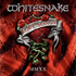 Whitesnake(ホワイトスネイク)|新編成ベスト・アルバム三部作の第二弾作品『ラヴ・ソングス』が発売|国内盤オンライン限定予約ポイント10%還元
