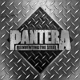 Pantera (パンテラ)