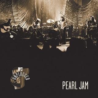 Pearl Jam(パール・ジャム)