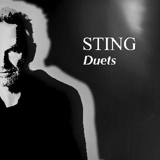 Sting(スティング)
