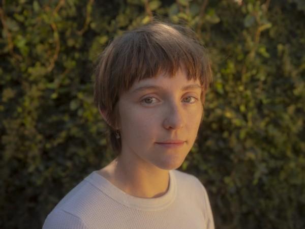 Emily A. Sprague(エミリー・A・スプレイグ)