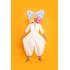 Sia(シーア)|「素顔を明かさない」世界的大ポップ・スター待望のニュー・アルバム|国内盤オンライン限定予約ポイント10%還元