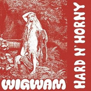 Wigwam(ウィグワム)
