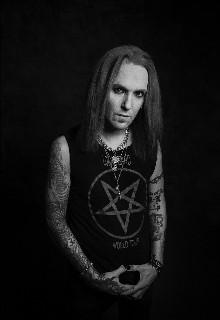 Children Of Bodom(チルドレン・オブ・ボドム)