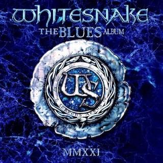 Whitesnake(ホワイトスネイク)