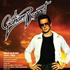 Graham Bonnet(グラハム・ボネット)|ソロ・アルバム5作にレア音源集を加えたCD6枚組ボックスセット『Solo Albums 1974-1992』