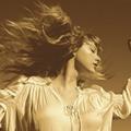 Taylor Swift(テイラー・スウィフト)|2008年発売のセカンド・アルバムの再録版となる『フィアレス(テイラーズ・ヴァージョン)』がリリース!
