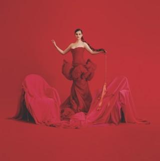 Selena Gomez(セレーナ・ゴメス)