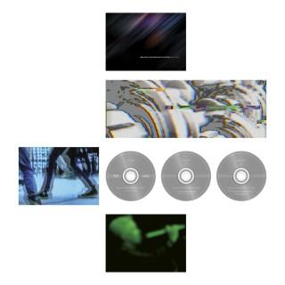 New Order(ニュー・オーダー)