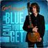 Gary Moore(ゲイリー・ムーア)|没後初となる未発表スタジオ音源アルバム『ハウ・ブルー・キャン・ユー・ゲット』|国内盤オンライン限定予約ポイント10%還元