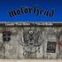 Motorhead(モーターヘッド)|故レミー・キルミスターを中心としたハード・ロックンロールの帝王!爆走ロック・ショウの模様を収録したライヴ作品が登場!