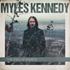 Myles Kennedy(マイルス・ケネディ)|アルター・ブリッジやスラッシュのバンドでの活躍で知られる実力派ヴォーカリスト待望のセカンド・ソロ・アルバム『The Ides Of March』