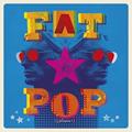 Paul Weller(ポール・ウェラー)|16枚目のソロ・ニュー・アルバム『ファット・ポップ』が早くも登場