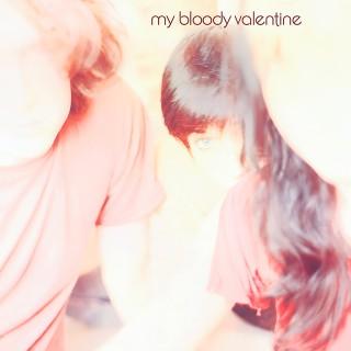 My Bloody Valentine(マイ・ブラッディ・ヴァレンタイン)