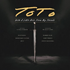 TOTO(トト)|新たなラインナップで再始動したTOTOの一夜限りのオンライン・ライヴが作品化|国内盤Blu-ray/DVD付き商品オンライン限定10%オフ
