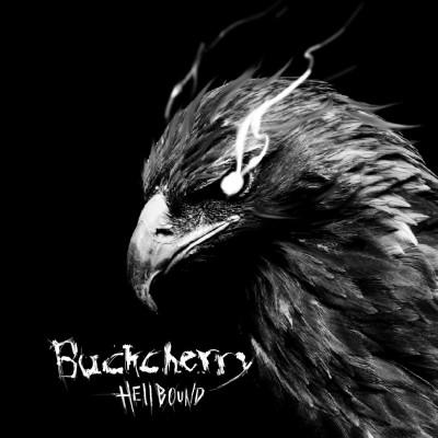 Buckcherry(バックチェリー)『ヘルバウンド』