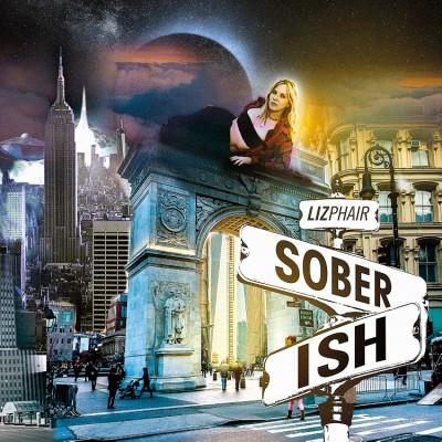 Liz Phair(リズ・フェア)『Soberish』