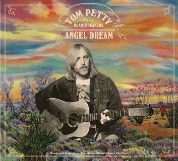 Tom Petty(トム・ペティ)