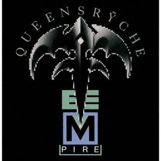 Queensryche(クイーンズライチ)