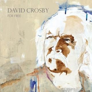 David Crosby(デイヴィッド・クロスビー)