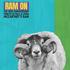 Ram On : The 50th Anniversary Tribute To Paul & Linda Mccartney's Ram|1971年発表のポール&リンダ・マッカートニー名作『RAM』50周年を記念した豪華トリビュートアルバム
