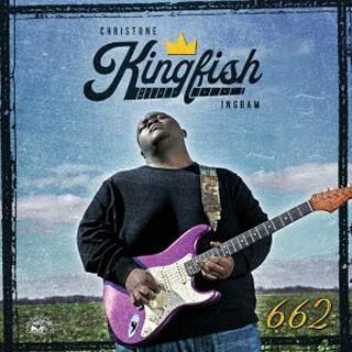 "Christone""Kingfish""Ingram(クリストーン""キングフィッシュ""イングラム)"