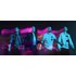 Coldplay(コールドプレイ) 21世紀を代表するバンドによるスペース・オデッセイ!2年振り最新作『MUSIC OF THE SPHERES』