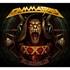 Gamma Ray(ガンマ・レイ)|2020年8月に行われたデビュー30周年を祝うスペシャルなショウを収録したライヴ作品|国内盤Blu-ray/DVD付きオンライン限定10%オフ