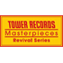 TOWER RECORDS Masterpieces Revival Series 第1弾ポップパンク編40タイトルがタワレコ限定でリリース!
