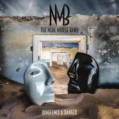 The Neal Morse Band(ザ・ニール・モース・バンド)『Innocence & Danger』
