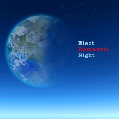 Various Artists | Electromantic Night(エレクトロマンティック・ナイト)