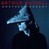 Arthur Russell(アーサー・ラッセル)|代表曲を網羅した大人気コンピレーション『Another Thought』が待望の新リマスター再発