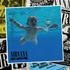 Nirvana(ニルヴァーナ)|ロックの歴史を変えた衝撃のアルバム『ネヴァーマインド』が30周年を記念して、未発表音源を多数収録したデラックス・エディションで登場|国内盤オンライン限定予約ポイント10%還元