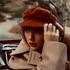 Taylor Swift(テイラー・スウィフト) 2012年にリリースされた大ヒットアルバムの再録版『レッド(テイラーズ・ヴァージョン)』がリリース 国内盤オンライン限定予約ポイント10%還元