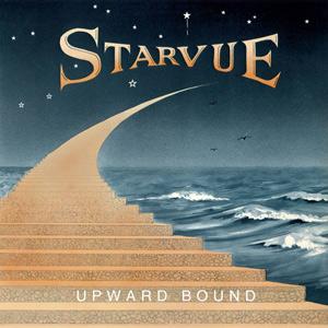 Starvue